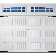 Lowes Home Decor by Lowes Garage Door I16 On Cool Home Decor Arrangement Ideas With