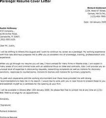 Sample Secretary Resume  church secretary resume sample  unit     happytom co cover