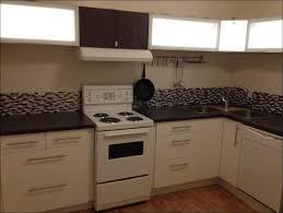 kitchen high end kitchen cabinets rta kitchen cabinets