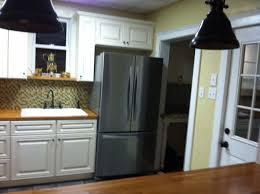 kitchen cs cabinets rta kitchen cabinets kitchen cabinets rta kitchen cabinets rta kitchen cabinet rta frameless kitchen cabinets