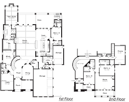 A Frame Style House Plans Style House Plans 1452 Square Foot Home 1 Story 3 Bedroom And 2