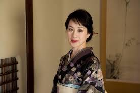 Jap-bdsm-videoz_blogspot_com_00006|
