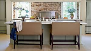 Kitchen Styles And Designs Modern Colonial Kitchen Design Ideas Southern Living