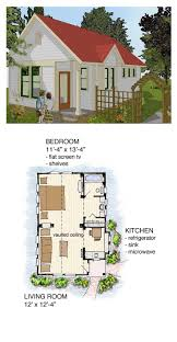 259 best house plans images on pinterest house floor plans bungalow cabin cottage traditional house plan 56581
