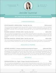 Imagerackus Marvelous First Resume Template Ziptogreencom With