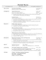 Resume Samples Reddit by 28 Resume Help Reddit Critique Needed Resume For Entry