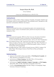 Examples Of Lpn Resumes        images about resume on pinterest     happytom co lpn lpn resume lpn skills resume experience lpn resume sample high       examples