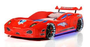 enzo e2 80 93 red race car beds for kids buy online loversiq