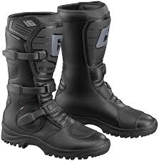 cheap waterproof motorcycle boots amazon com gaerne g adventure off road motorcycle boots