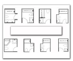 100 master bedroom with bathroom floor plans best 25 4