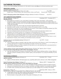 live resume builder michigan works resume maker pmtc logo michigan works michigan senior management executive manufacturing engineering resume hvac application engineer job description application engineer sample resumehtml