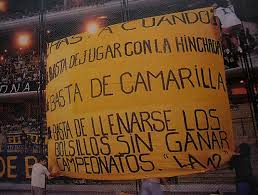 "Domínguez ""Estamos solos"""