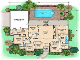 House Plans 5 Bedrooms 34 5 Bedroom House Plans Sims 4 House Floor Plan Bedroom House