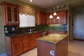 Kitchen Cabinet Refacing by Scott U0027s Quality Kitchens Scott U0027s Quality Kitchen U2013 Cabinet Refacing
