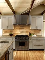 black motif granite kitchen island asian kitchen decor iron