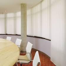 window treatment for glass door beautifull sliding glass door window treatment the choice of
