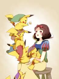 221 best clipart snow white snow white and the seven dwarfs fanart zerochan anime image board