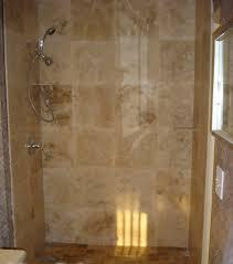 bathroom tile design ideas pictures luxurious home design