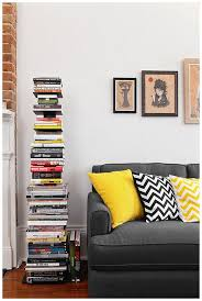 White Short Bookcase by Best 25 Sapien Bookcase Ideas Only On Pinterest Cookbook