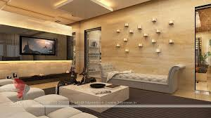 3d interior designs interior designer interior design living
