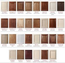 Built In Kitchen Cabinets Kitchen Cabinets Colors Best Home Furniture Decoration
