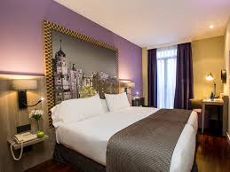 leonardo hotel madrid city center leonardo hotels