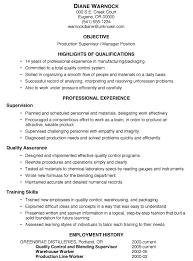 Resume Leadership Skills Examples Template Leadership Skills     Pinterest Communication Skills On Resume Sample   Excellent Communication       communication skills for resume