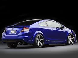 100 reviews honda civic si 2011 coupe on margojoyo com
