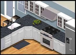 Best  Home Design Software Ideas Only On Pinterest Designer - Home designer furniture