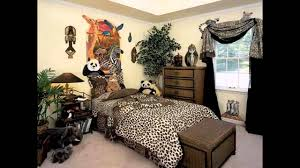 good leopard print living room ideas 35 in house decorating ideas