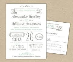 Create Invitation Card Free Invitation Card Design Program Create Professional Resumes