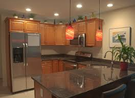 lowes kitchen ceiling light fixtures ceiling famous kitchen ceiling lights walmart glamorous kitchen