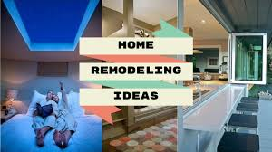 31 clever remodeling ideas for your new home home design ideas