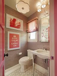 Bathroom Paint Ideas Blue 100 Painting Bathrooms Ideas Best 25 Painting Tiles Ideas