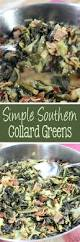 southern homemade dressing for thanksgiving best 25 southern food ideas on pinterest southern recipes