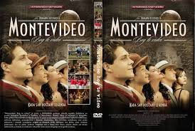 Montevideo, bog te video