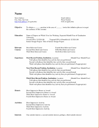 reporting analyst sample resume templates servicedesk analyst gis free fax templates resume sample templates servicedesk analyst gis free fax templates resume sample free fax templates servicedesk analyst homicide police