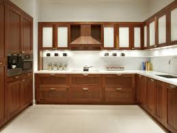 Maple Shaker Style Kitchen Cabinets Shaker Style Kitchen Cabinets Full Size Of Shaker Style Kitchen