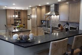 Kosher Kitchen Design Custom Kitchens Kitchen Designers Long Island New York City