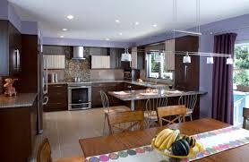 Kitchen Design Trends by Outstanding Kitchen Designes 66 About Remodel Kitchen Design