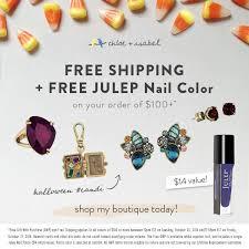 40 best free julep nail polish through 10 31 nail art nails images