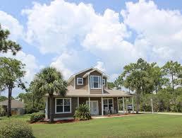pelican bay homes for sale santa rosa beach fl