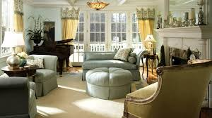 Stylish Modern Victorian Interior Design Ideas YouTube - Modern victorian interior design ideas