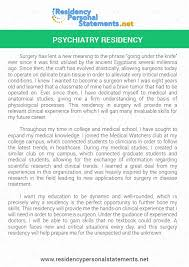 international relations personal statement   Inspirenow