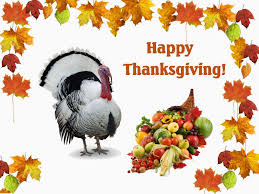 the date of thanksgiving 2014 14 thanksgiving praise quotes by pastor e a adeboye seasoned life