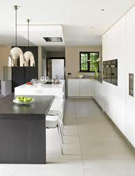 Best Lighting For Kitchen Island by Kitchen Kitchen Island Lighting Best Small Kitchen Ideas Small