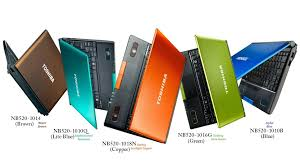 Harga Jual Lcd Netbook Toshiba N520