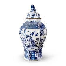 Porcelain by Porcelain Bungalow 5