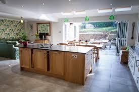 100 open kitchens with islands best 25 galley kitchen