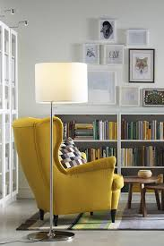 Best Living Rooms Images On Pinterest Ikea Ideas Live And - Living room set ikea
